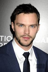 Nicholas Hoult Movies List  Height  Age  Family  Net Worth