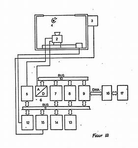 Stetigkeit Berechnen : patent ep0131676a2 method for automatically digitizing ~ Themetempest.com Abrechnung