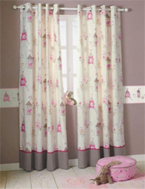 rideaux pour chambre rideaux pour chambre bebe 28 images rideaux chambre