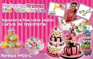 Materias Primas La Victoria Publicidad en Cosamaloapan MantelPubliko