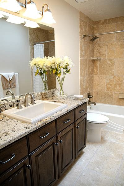 bathroom remodeling dreammaker bath kitchen