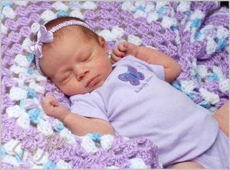 newborn baby girl clothes childrens