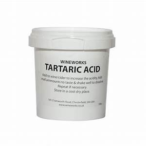 tartaric_acid.jpg