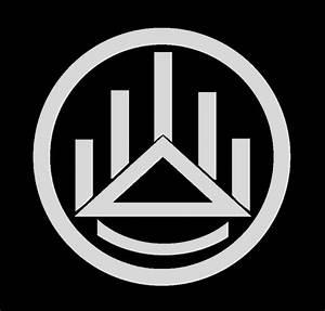 Grey Lantern Corps Oath