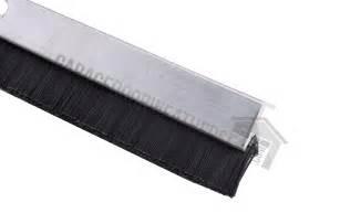 Garage Door Brush Seal Kit