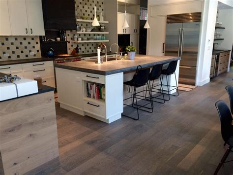 flooring before or after cabinets cabinets and hardwood flooring before or after tom