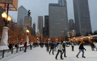 in chicago what to do travel leisure