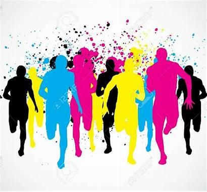 Run 3k 5k 10k Sarjapur Marathon