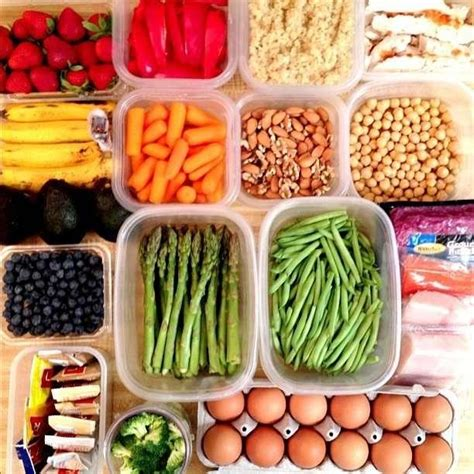 zdrowa dieta informacje og 243 lne