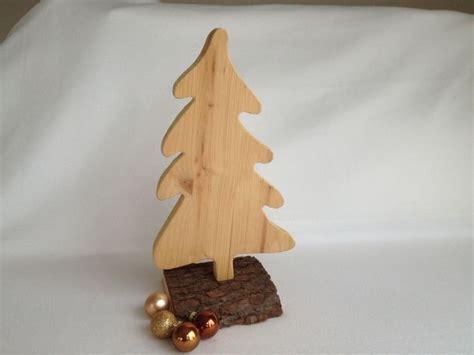 kerzenh 228 nger weihnachtswichtel 4er set metall tannenbaum