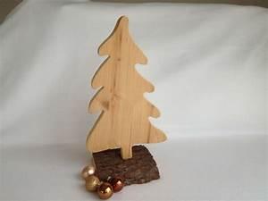 Tannenbaum Aus Holz : kerzenh nger weihnachtswichtel 4er set metall tannenbaum and weihnachtsbaum ~ Orissabook.com Haus und Dekorationen