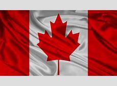1920x1080 Canada Flag desktop PC and Mac wallpaper