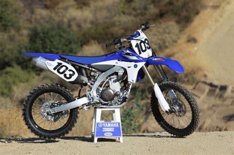 2012 yamaha yz 450 f moto zombdrive