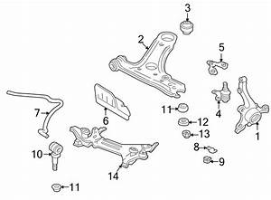 1996 Vw Cabrio Engine Diagram : 1h0199315aa volkswagen suspension subframe crossmember ~ A.2002-acura-tl-radio.info Haus und Dekorationen