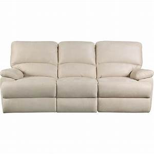 bassett tofino leather motion sofa sofas home With leather sectional sofa bassett