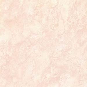 414-43560 Light Pink Marble Texture - Quartz - Brewster