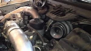 6 0 Powerstroke Best Turbo Sound
