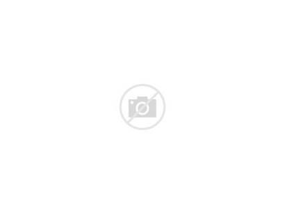 Murano Pendant Necklace Purple Silver