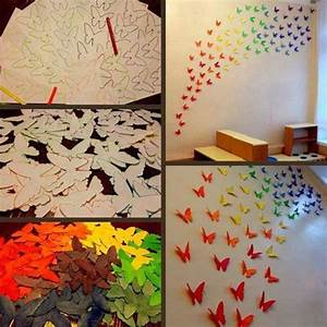 10 Easy Home Decor Ideas Best Home Decorations - Wiki-How