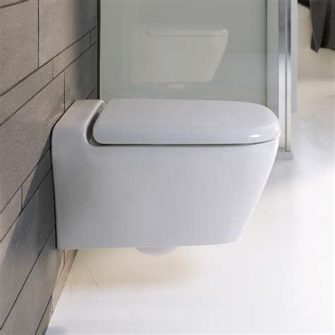 keramag myday wand tiefspuel wc ohne spuelrand weiss