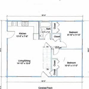 cabin floorplans mountaineer 1st floor log cabin water tight materials