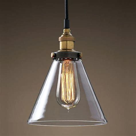 hanging pendant lights in kitchen best 10 of outdoor hanging lights at ebay 6999