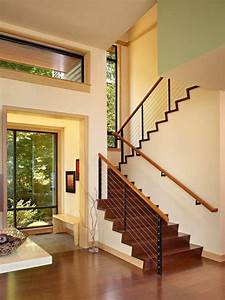 New home designs latest : Homes stairs designs ideas