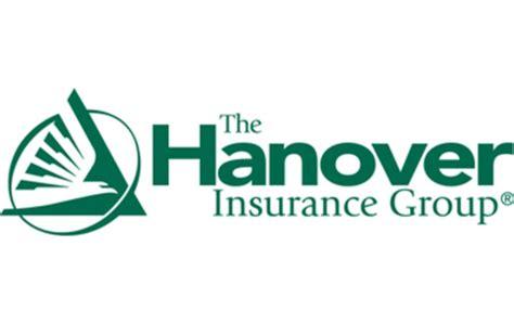 hanover insurance review valuepenguin
