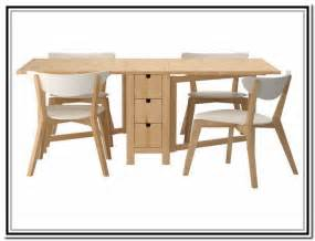 ikea kitchen island stools kitchen stools ikea uk home design ideas