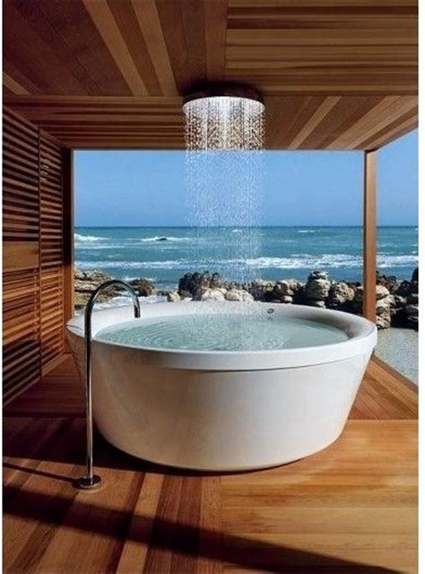 world best 25 bathroom ideas and design and bathroom