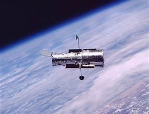 APOD Retrospective: June 10 - Starship Asterisk*