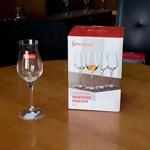 Verre à Whisky Tulipe : gravure verre whisky tulipe snifter 28 cristal spiegelau verre cr ations ~ Teatrodelosmanantiales.com Idées de Décoration