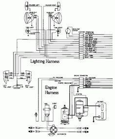 78 Chevy C10 Wiring by Wiring Diagram L98 Engine 1985 1991 Gfcv Tech
