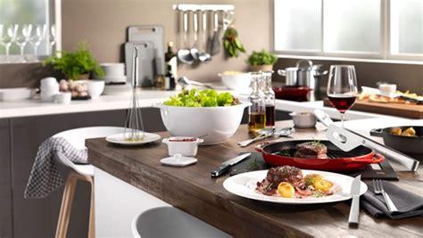 zwilling cuisine zwilling philosophie produits de cuisine design et qualité