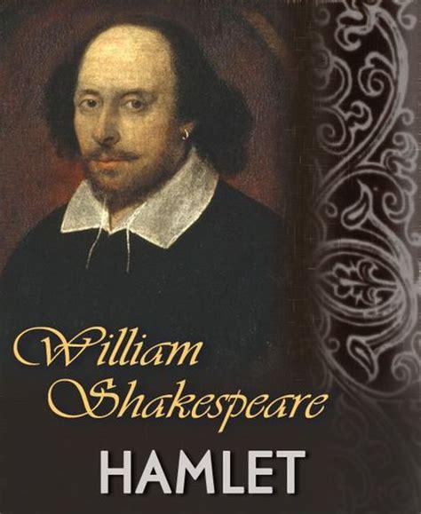 Hamlet William Shakespeare Quotes Quotesgram