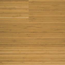 Teragren Bamboo Flooring Distributors by Bamboo Diablo Flooring Inc Pleasanton Ca Danville Ca