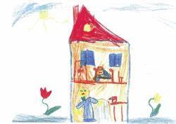 Gemalte Bilder Von Kindern : ambulanter kumenischer kinder und jugendhospizdienst mannheim ~ Markanthonyermac.com Haus und Dekorationen