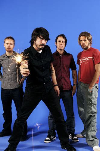 join foo fighters fan club foo fighters images foo fighters wallpaper and background