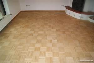Parkett ölen Ohne Schleifen : parkett dielen steinboden vinyl ~ Michelbontemps.com Haus und Dekorationen