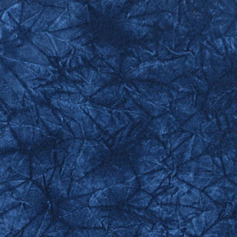 Classic Upholstery Fabric by Blue Classic Crushed Velvet Upholstery Fabric By The Yard