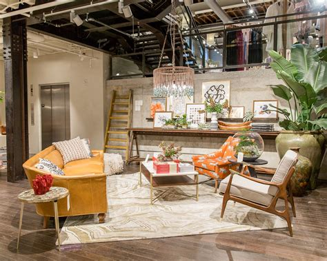 Anthropologie Shop by Westport Anthropologie Co Store Tour
