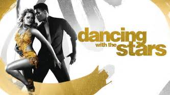 Hit The Floor Cast Season 2 by Abc Renews Dancing With The Stars For The 2016 2017 Tv