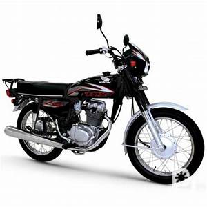 Honda Tmx 155 For Sale   Bustos For Sale In Bustos