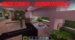 wohnzimmer modern minecraft wohnzimmer german hd modern