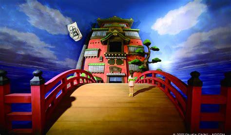 world  studio ghiblis animation  augrd nov  hong kong cheapo