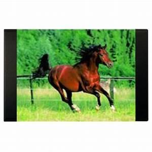Schreibtischunterlage Mit Foto : idena schreibtischunterlage schule b ro hund katze pferd weltkarte europa neu ebay ~ Sanjose-hotels-ca.com Haus und Dekorationen
