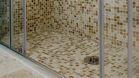 Mosaici X Bagni Mosaico Per Bagno Doccia