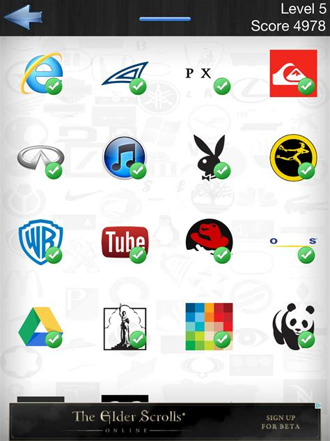 car logo quiz level 10 answers mobicheats cheats walkthrough chainimage