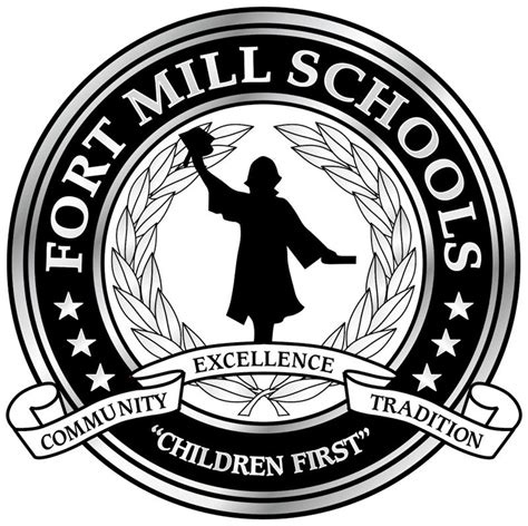 facility rentals fort mill school district