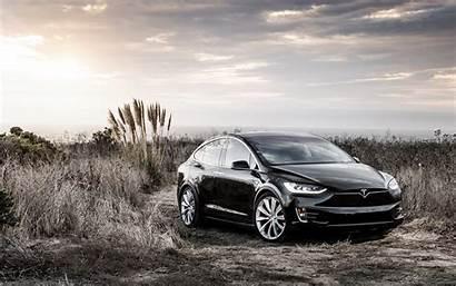 Tesla Electric Cars Pc Better